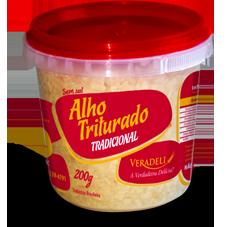 alho-triturado-tradicional