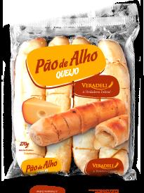 foto-pao-de-alho-com-queijo
